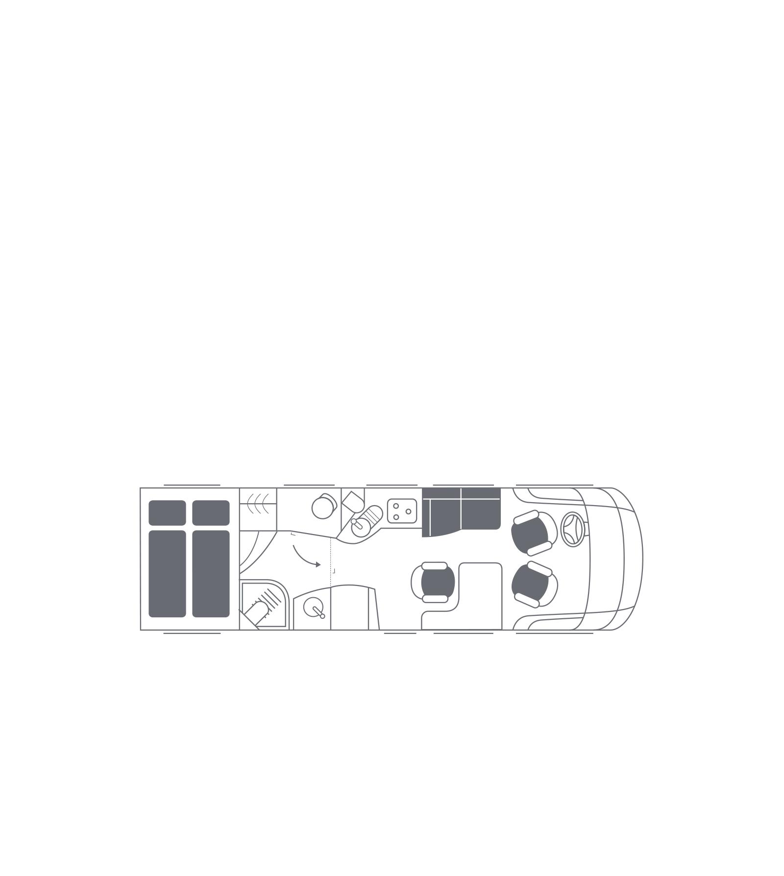 flair - niesmann + bischoff, Badezimmer ideen