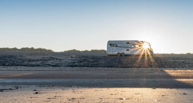 NIESMANN+BISCHOFF - Stranddeko - Jahresbericht