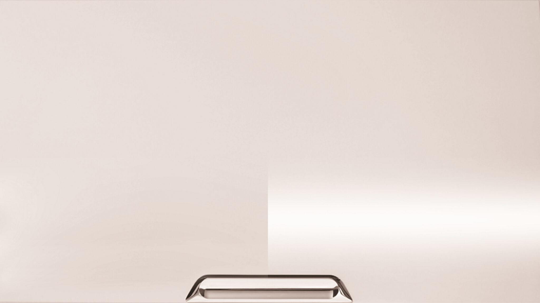 NIESMANN+BISCHOFF - Arto - Klappendekor mit kratzfester Folie