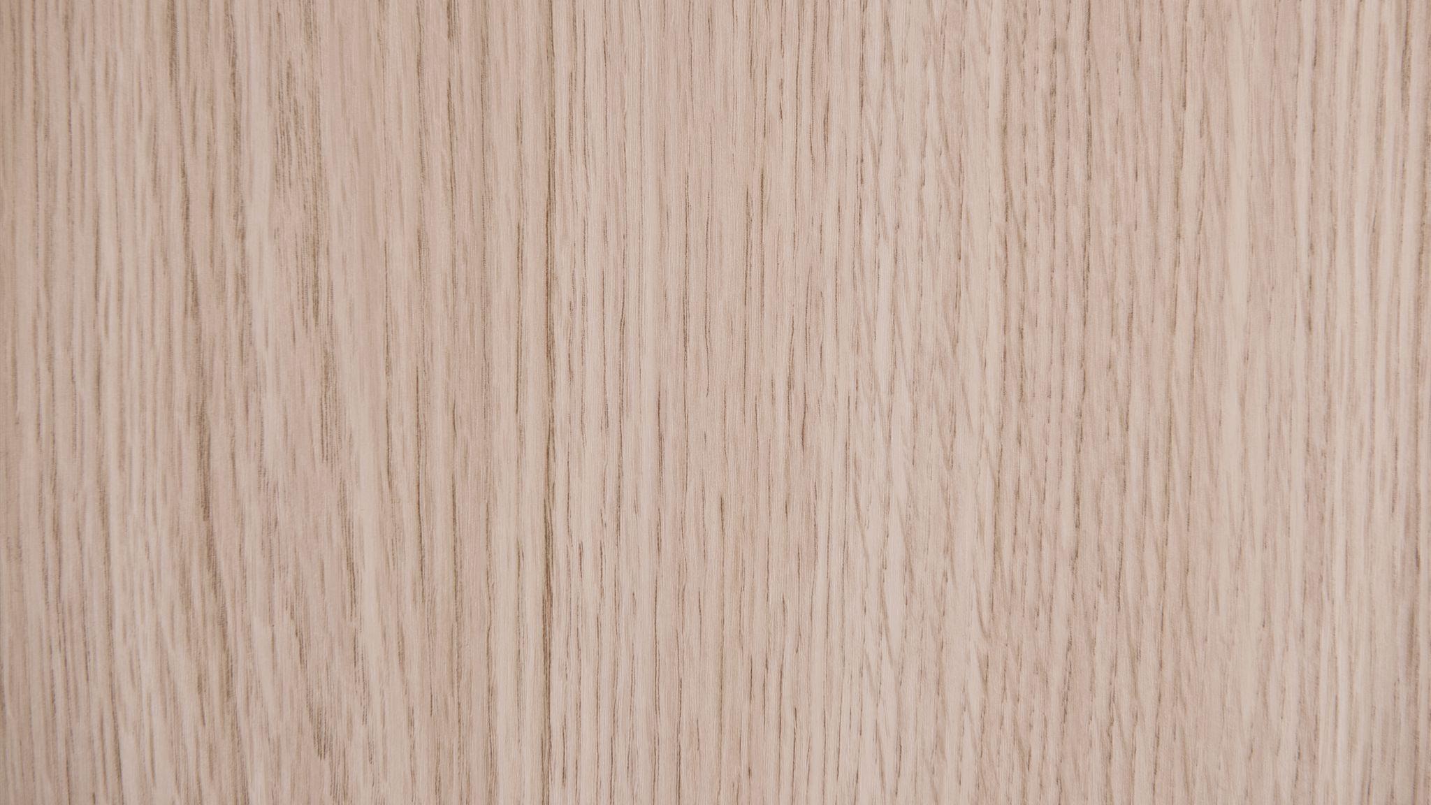 NIESMANN+BISCHOFF - Smove - Kratzfeste 3D Folie in Holzoptik