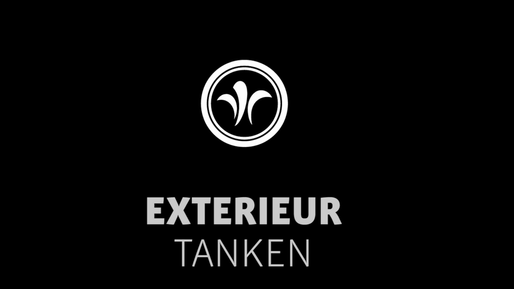 Wohnmobil Tanken // Niesmann+Bischoff – Reisemobil (Modell ARTO) // 2019 // EX1