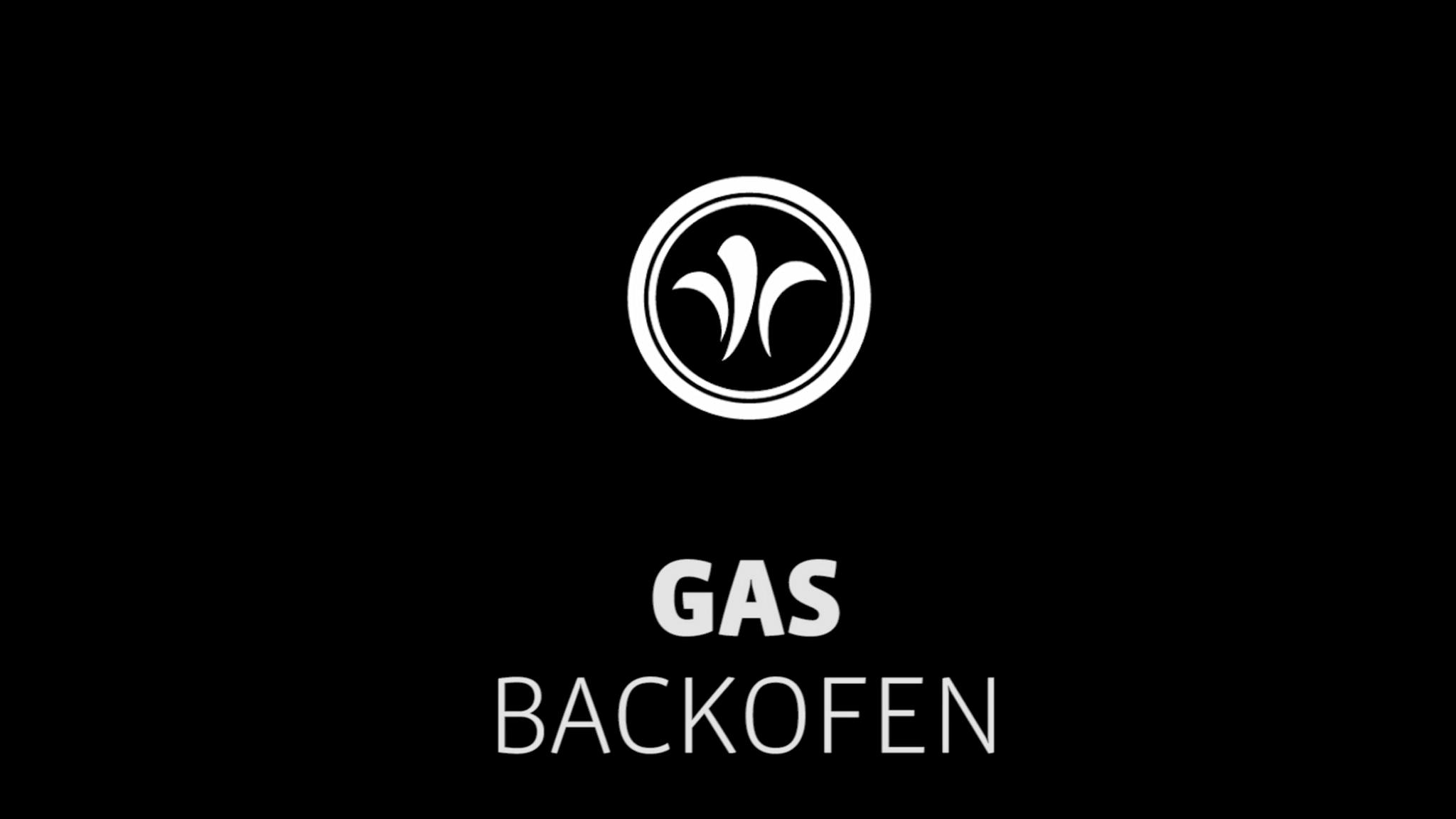 Wohnmobil Backofen // Niesmann+Bischoff – Reisemobil (Modell ARTO) // 2019 // G5