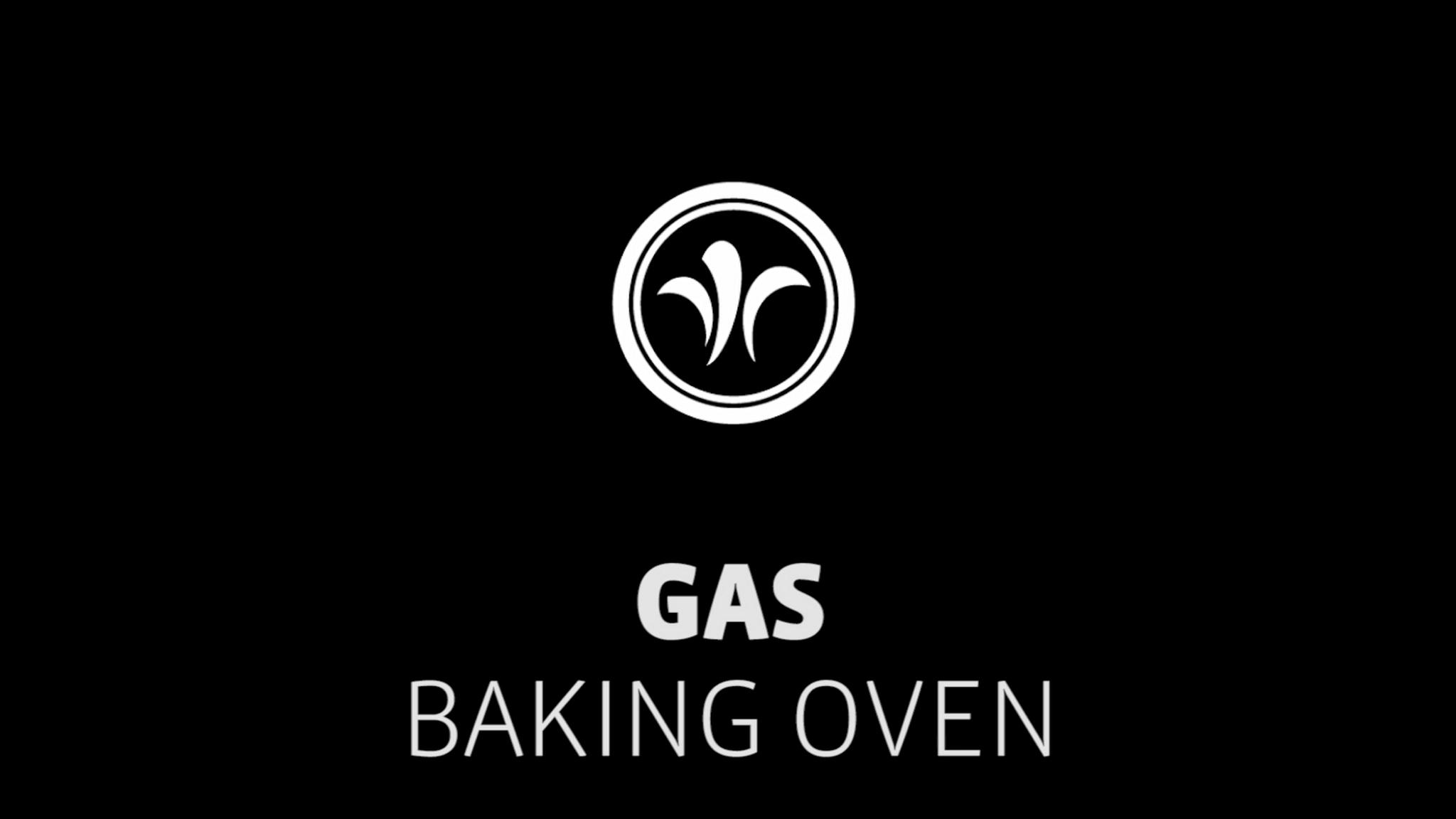 motorhome oven // niesmann+bischoff - camper (model ARTO) // 2019 // G5