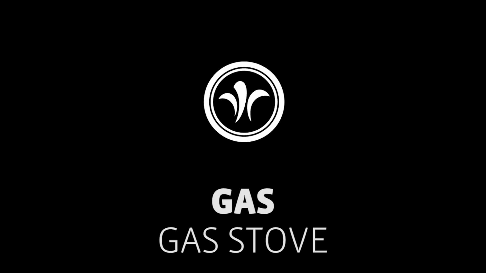 motorhome stove // niesmann+bischoff - camper (model ARTO) // 2019 // G3