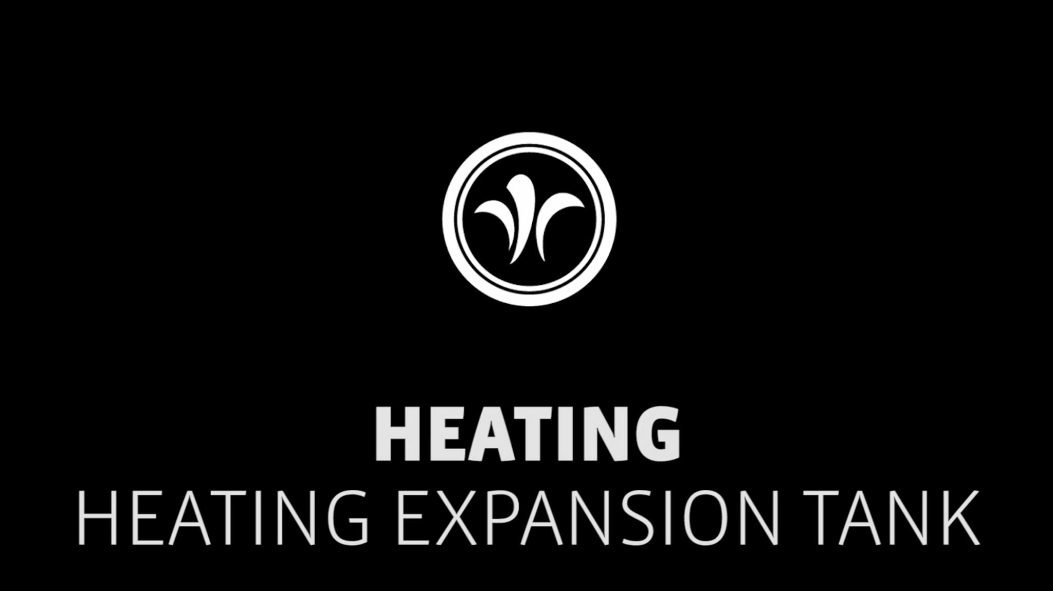 motorhome heating expansion tank // niesmann+bischoff - camper (model ARTO) // 2019 // H3