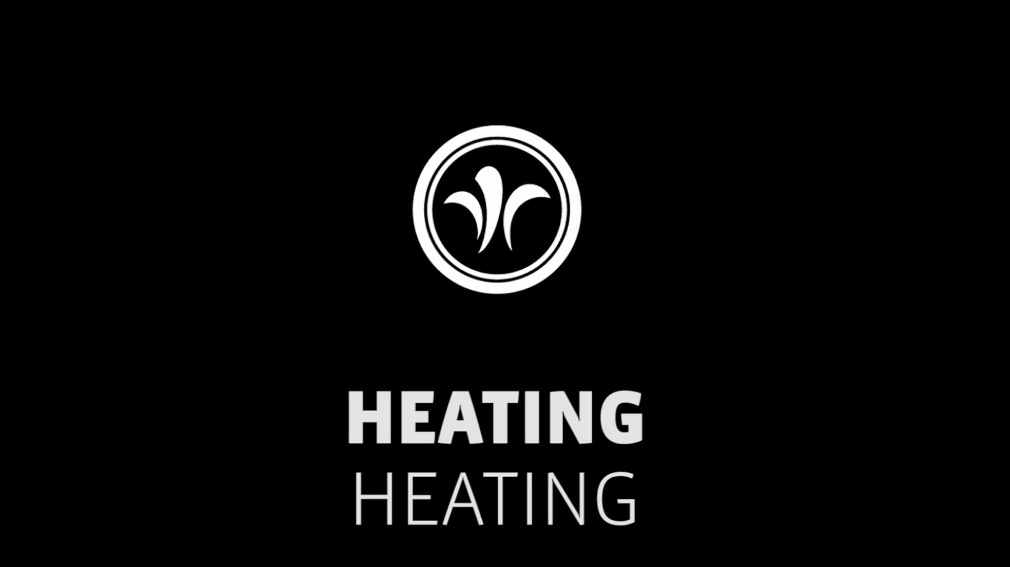 motorhome heater // niesmann+bischoff - camper (model ARTO) // 2019 // H2
