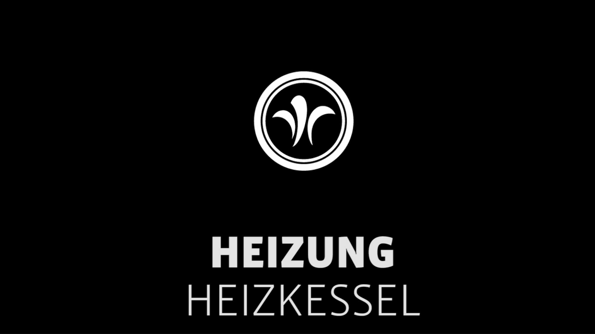 Heizkessel im Wohnmobil // Niesmann+Bischoff – Reisemobil (Modell ARTO) // 2019 // H4
