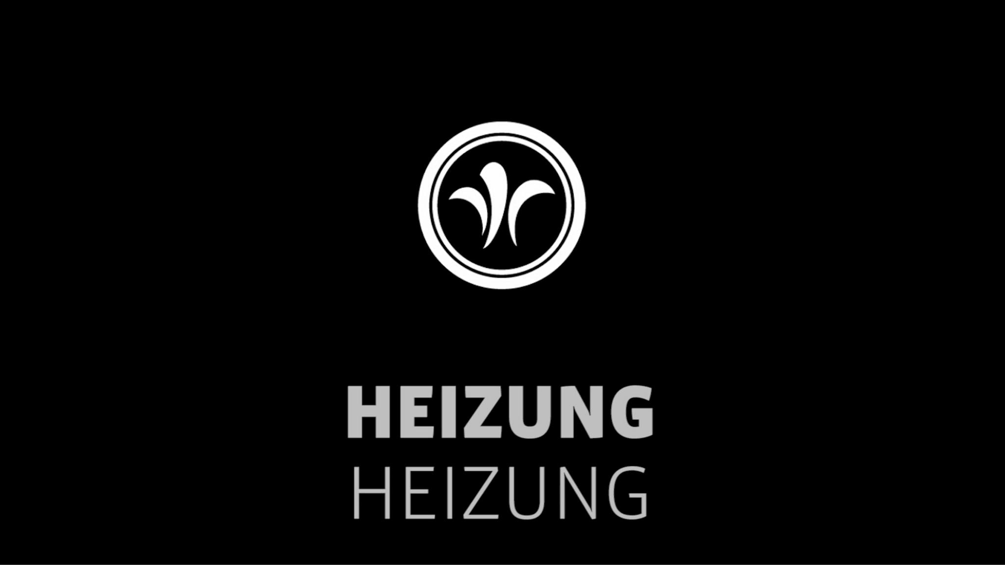 Wohnmobil Heizung // Niesmann+Bischoff – Reisemobil (Modell ARTO) // 2019 // H2