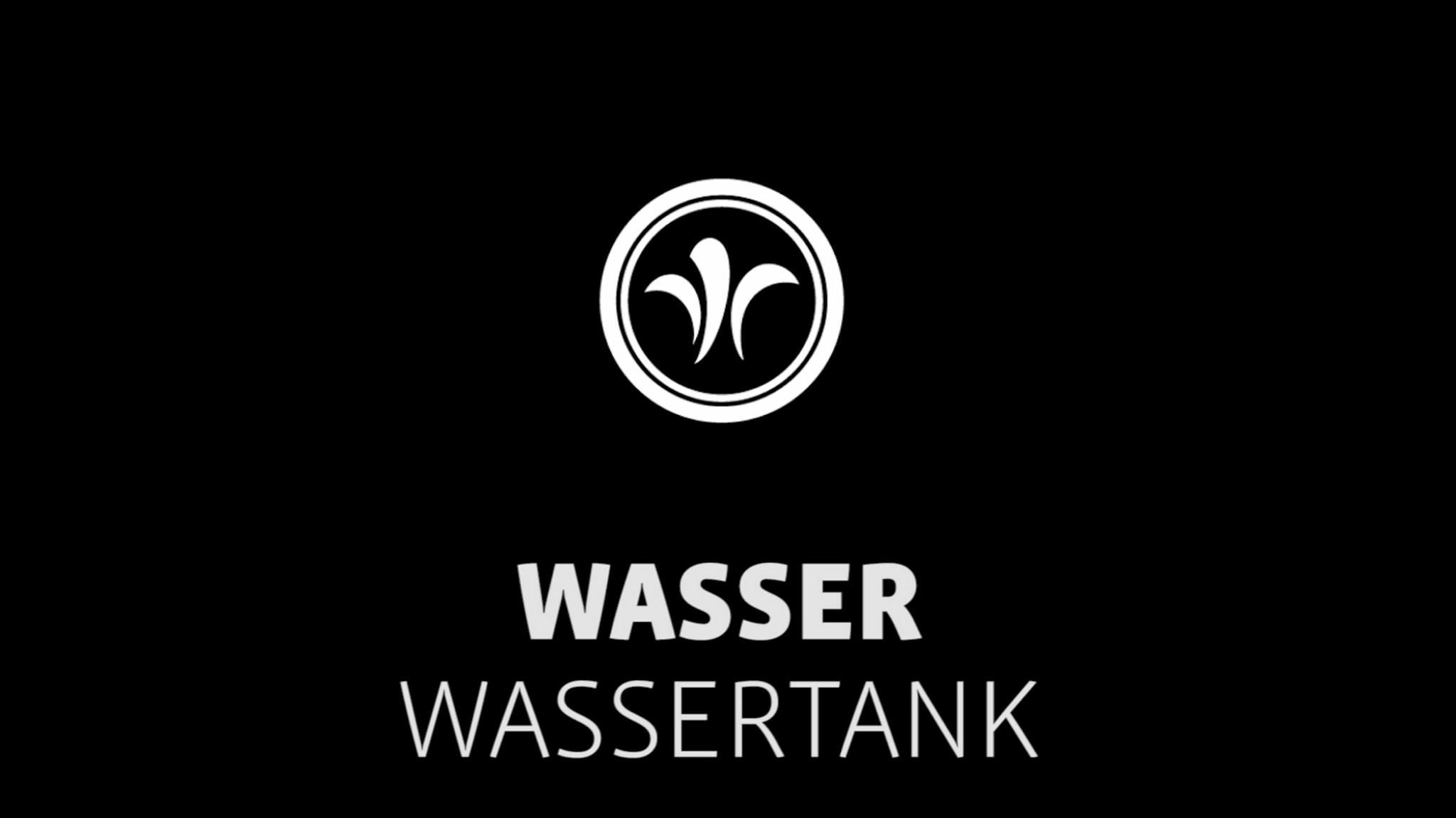 Wohnmobil Wassertank // Niesmann+Bischoff – Reisemobil (Modell ARTO) // 2019 // WA1