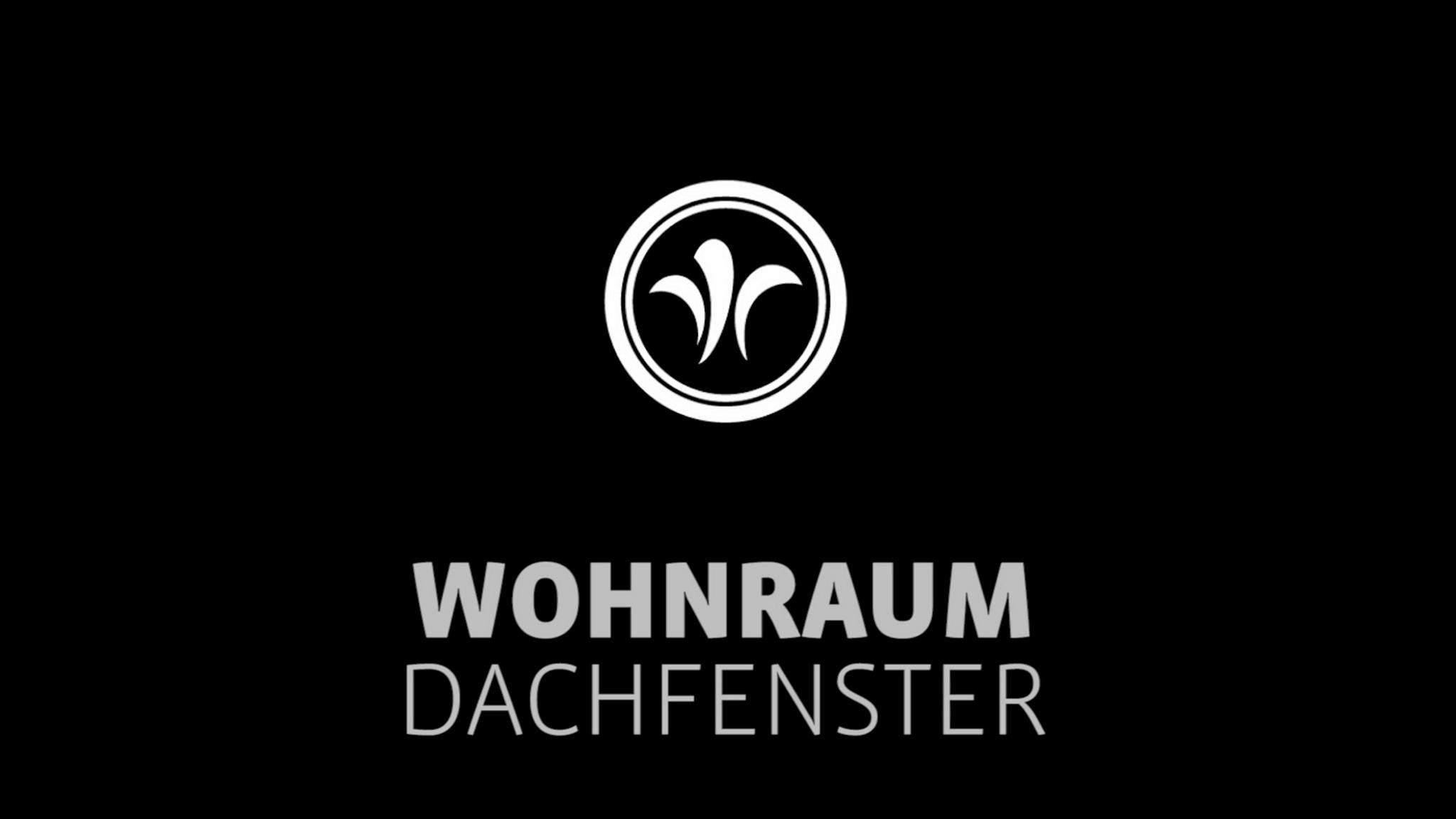 Wohnmobil Dachfenster // Niesmann+Bischoff – Reisemobil (Modell ARTO) // 2019 // WO8