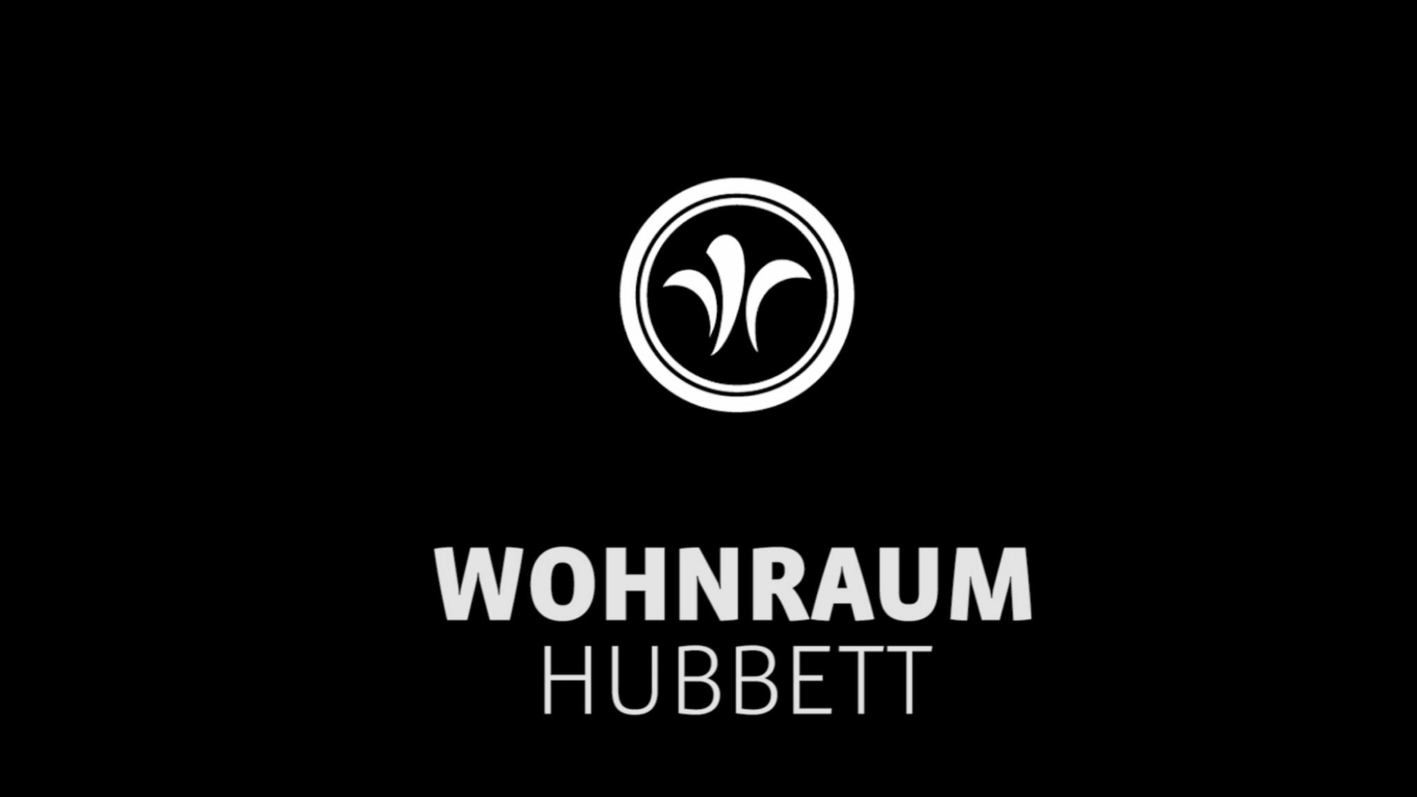 Wohnmobil Hubbett // Niesmann+Bischoff – Reisemobil (Modell ARTO) // 2019 // WO9
