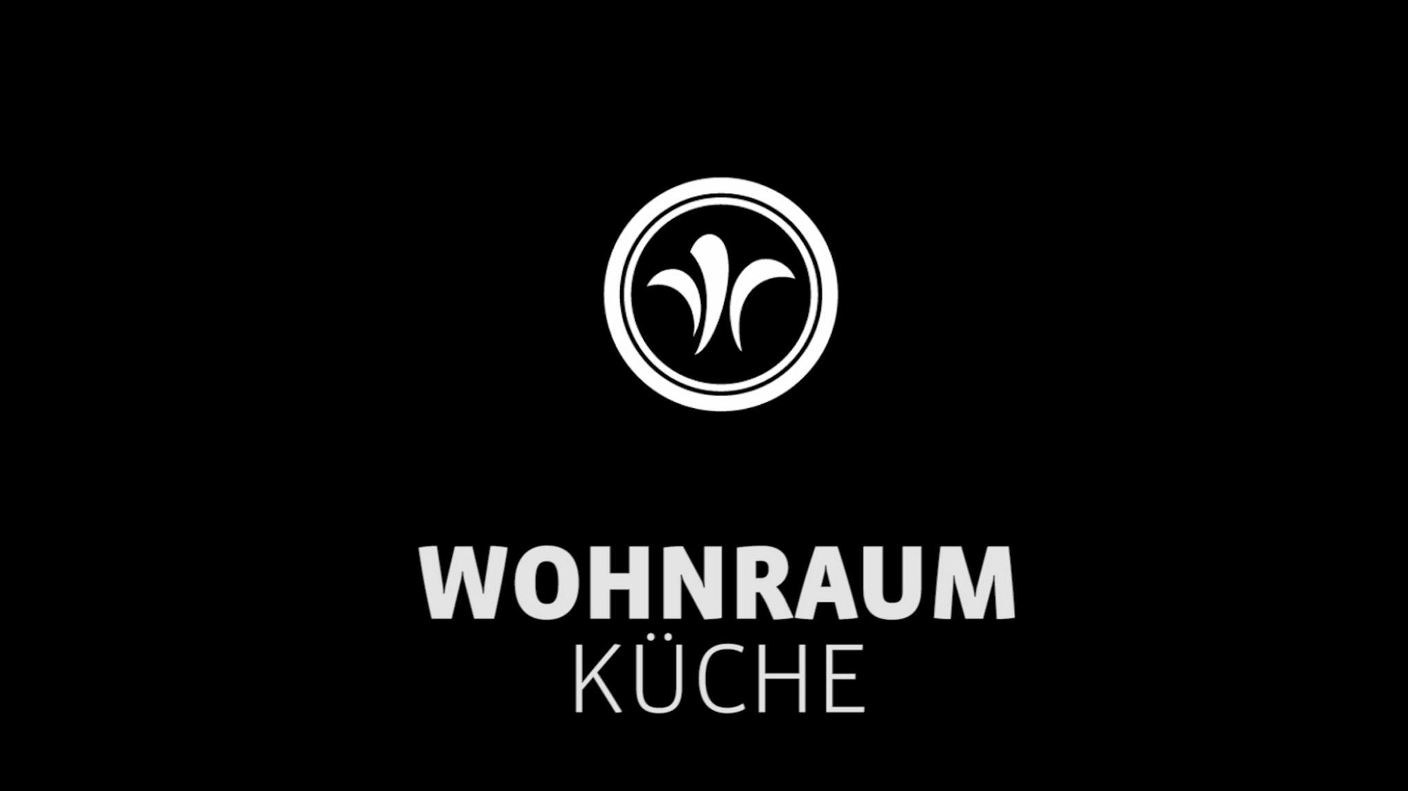 Wohnmobil Küche // Niesmann+Bischoff – Reisemobil (Modell ARTO) // 2019 // WO5