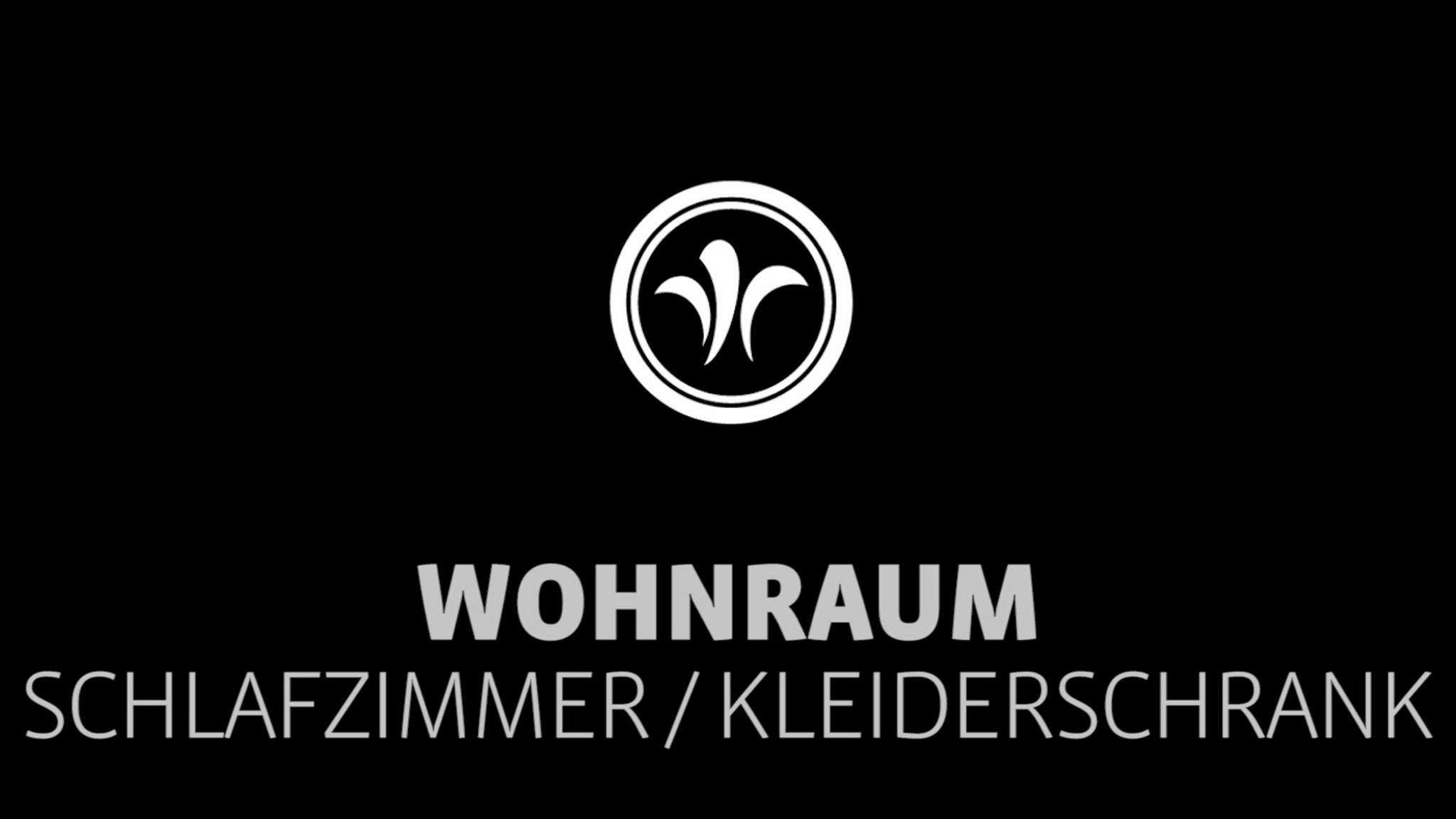 Wohnmobil Kleiderschrank Schlafzimmer // Niesmann+Bischoff – Reisemobil (Modell ARTO) // 2019 // WO3