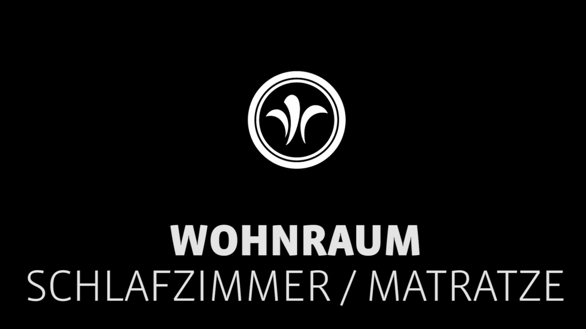 Wohnmobil Matratze im Schlafzimmer // Niesmann+Bischoff – Reisemobil (Modell ARTO) // 2019 // WO1