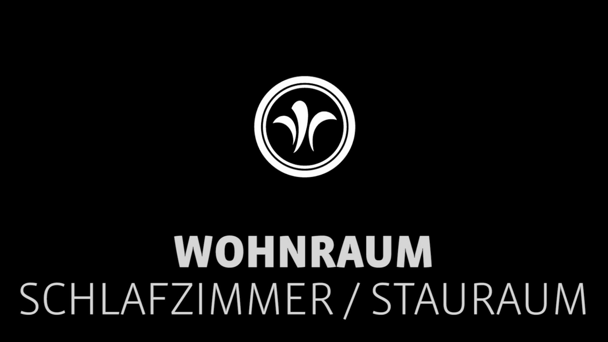 Wohnmobil Stauraum im Schlafzimmer // Niesmann+Bischoff – Reisemobil (Modell ARTO) // 2019 // WO2