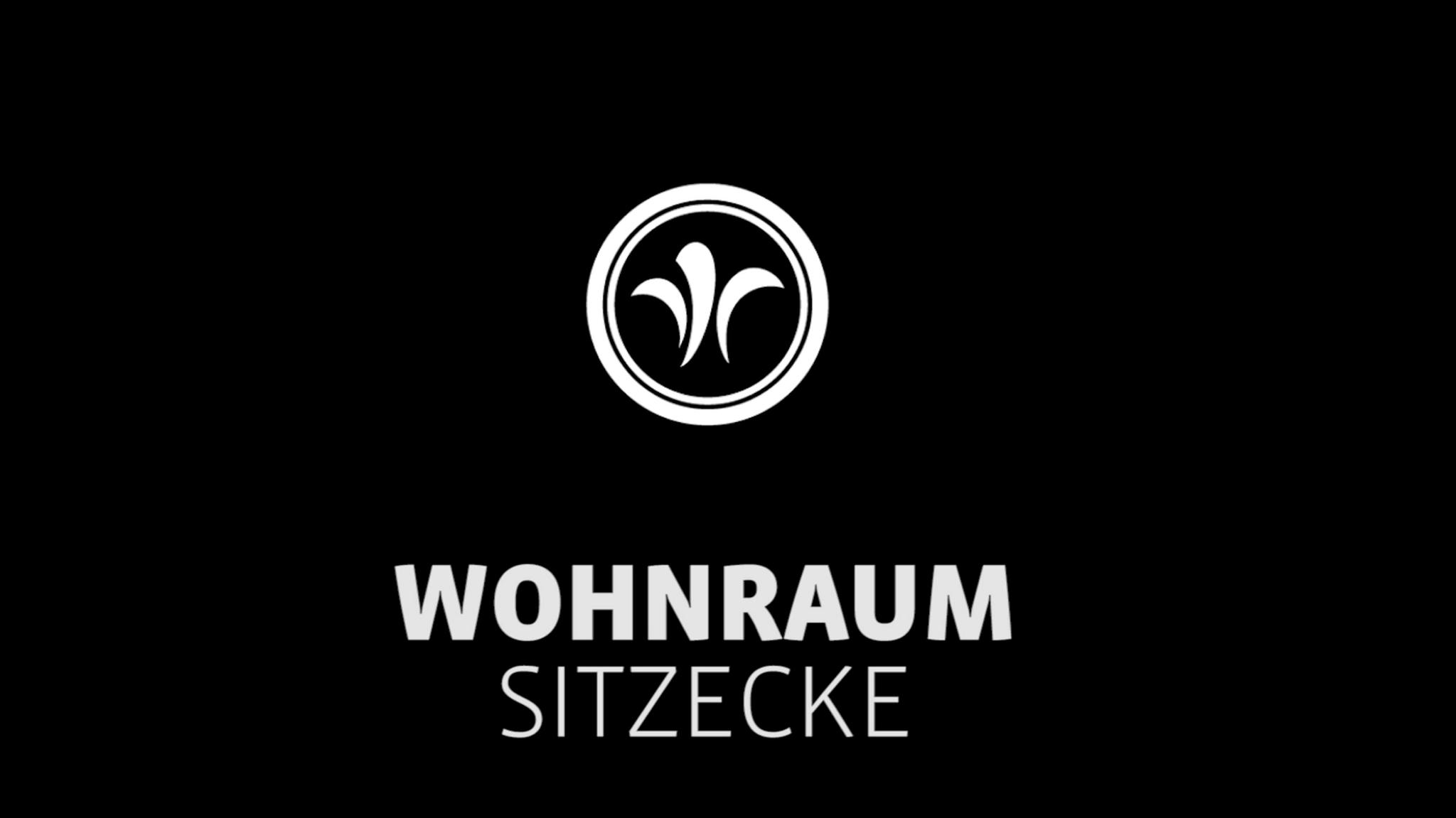 Sitzecke im Wohnmobil // Niesmann +Bischoff – Reisemobil (Modell ARTO) // 2019 // WO6
