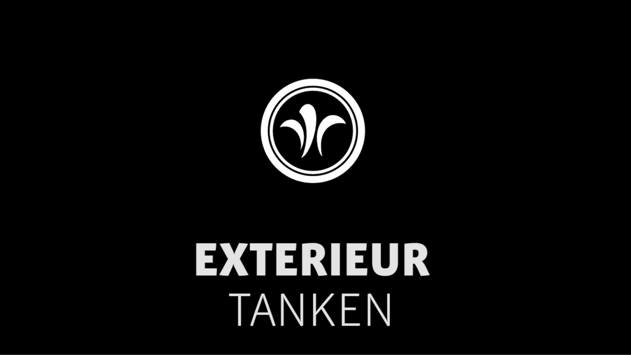 Wohnmobil Tanken// Niesmann+Bischoff – Luxus Wohnmobil (Modell FLAIR) // 2019 // EX1