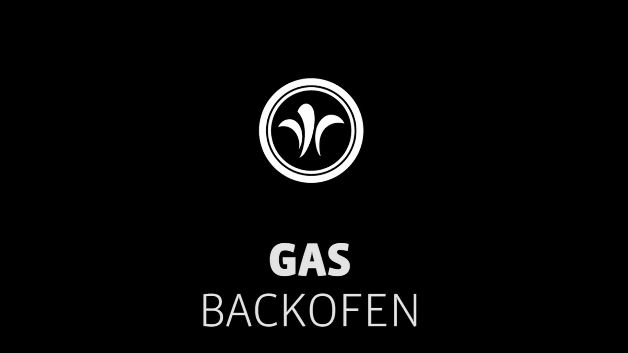 Wohnmobil Backofen // Niesmann+Bischoff – Luxus Wohnmobil (Modell FLAIR) // 2019 // G6