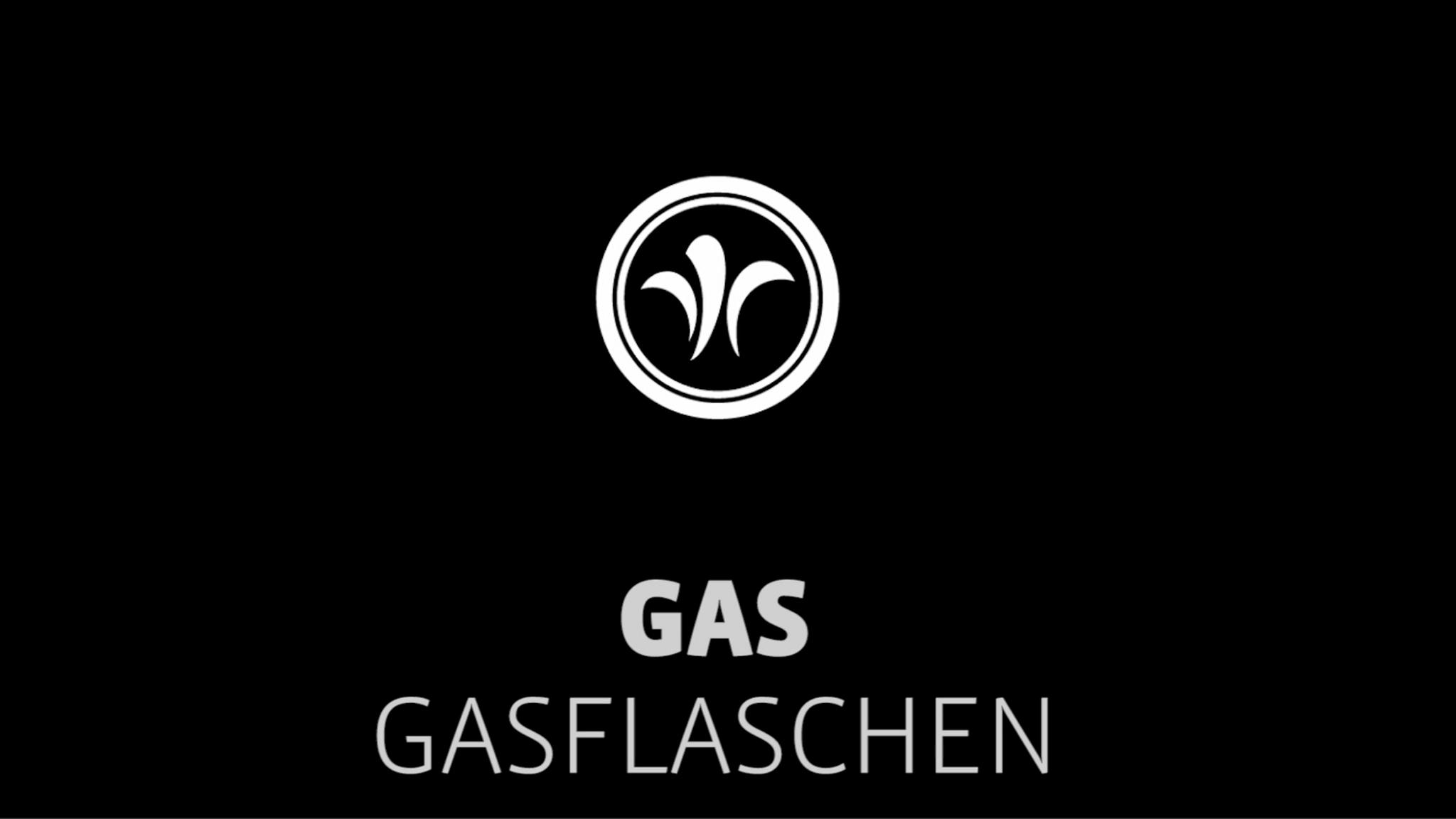 Wohnmobil Gasflasche // Niesmann+Bischoff – Luxus Wohnmobil (Modell FLAIR) // 2019 // G1