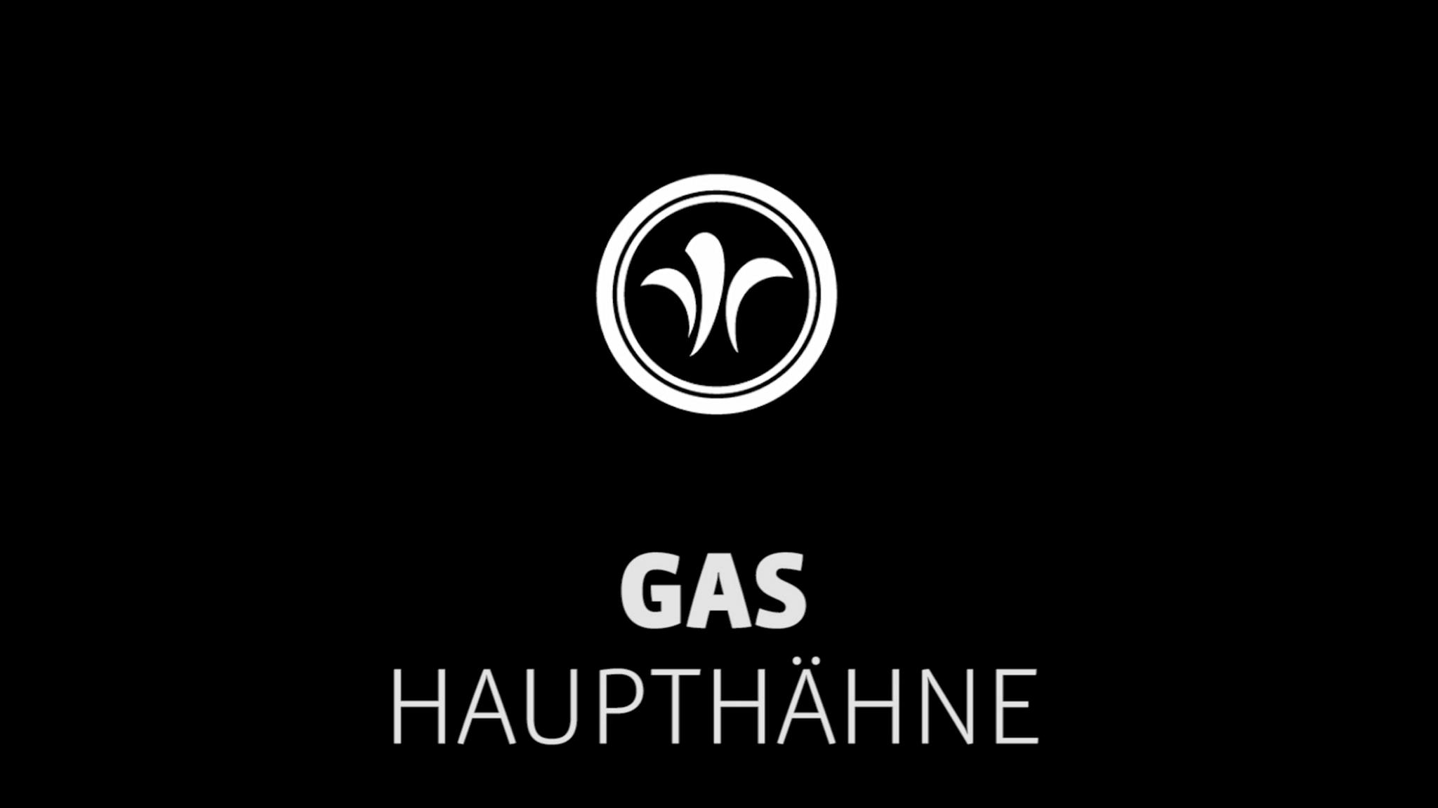 Wohnmobil Haupthähne // Niesmann+Bischoff – Luxus Wohnmobil (Modell FLAIR) // 2019 // G2