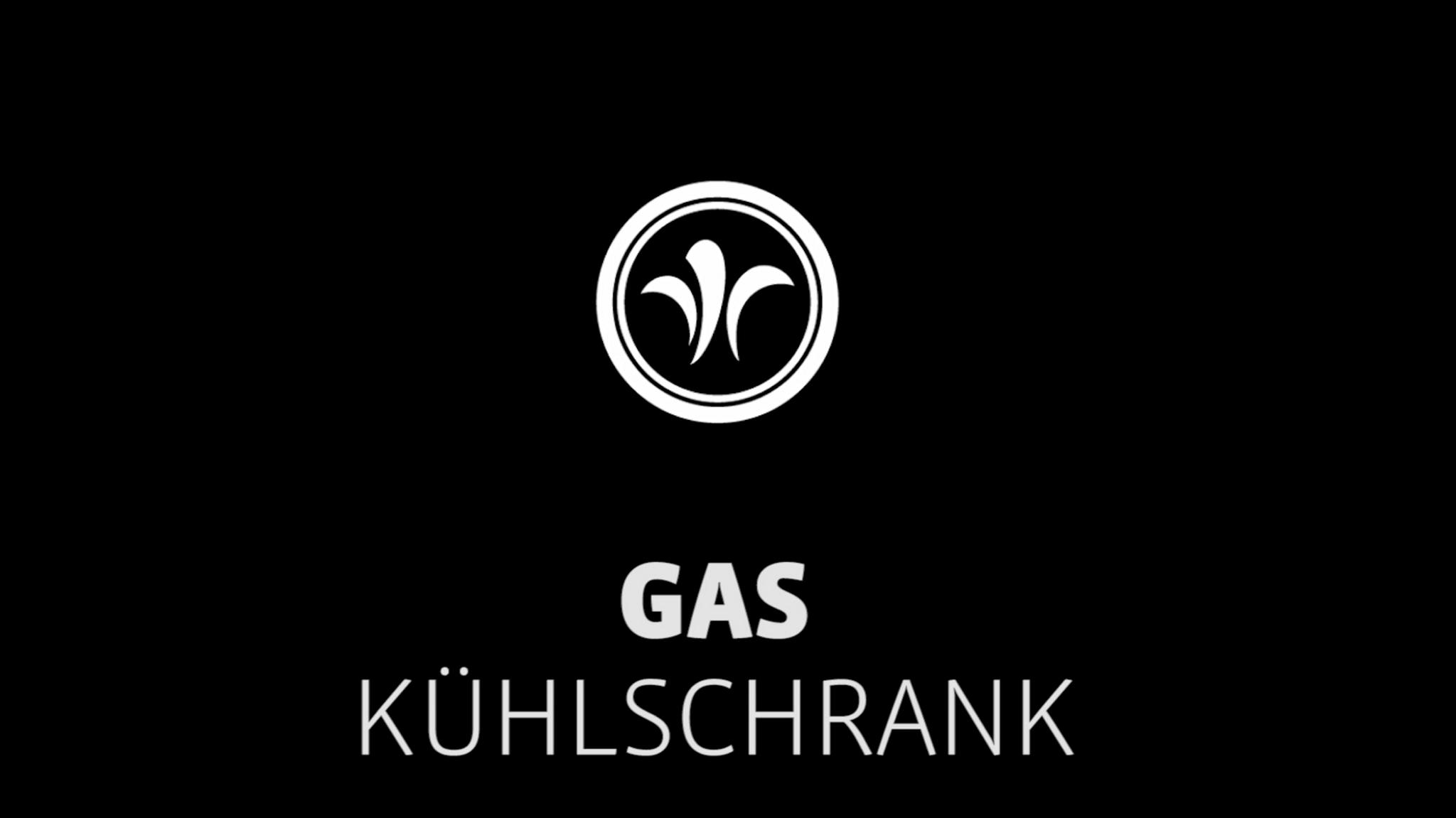 Wohnmobil Kühlschrank // Niesmann+Bischoff – Luxus Wohnmobil (Modell FLAIR) // 2019 // G5