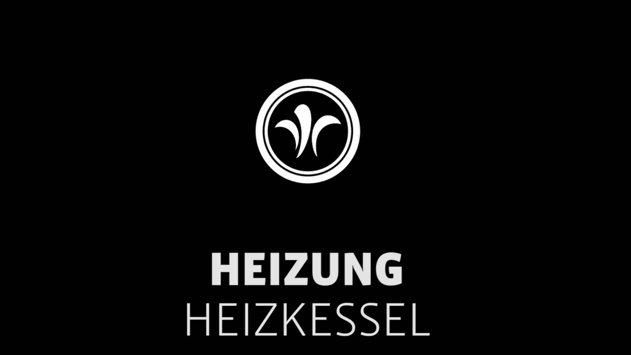 Heizkessel im Wohnmobil // Niesmann+Bischoff – Luxus Wohnmobil (Modell FLAIR) // 2019 // H4