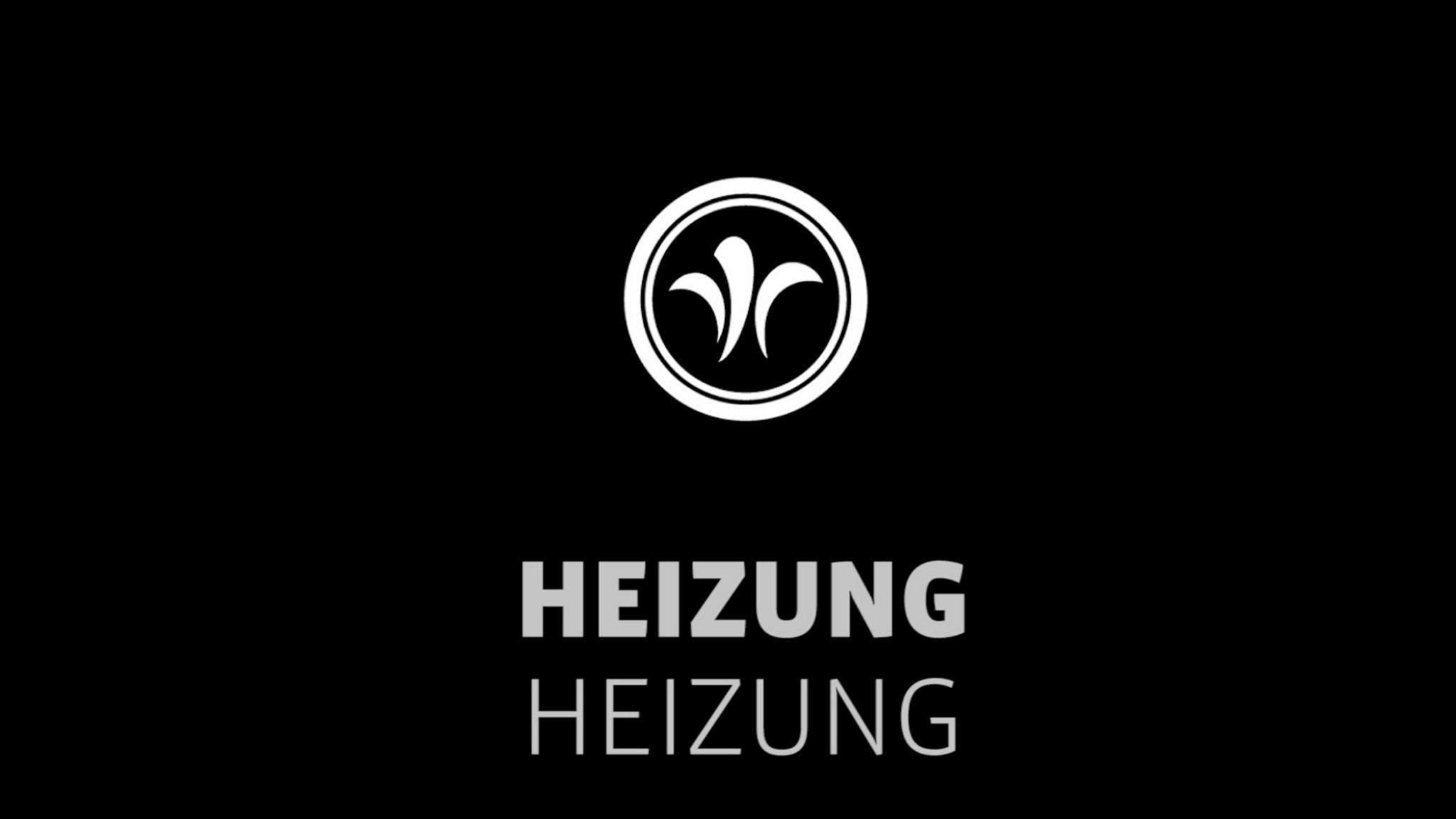 Wohnmobil Heizung // Niesmann+Bischoff – Luxus Wohnmobil (Modell FLAIR) // 2019 // H2