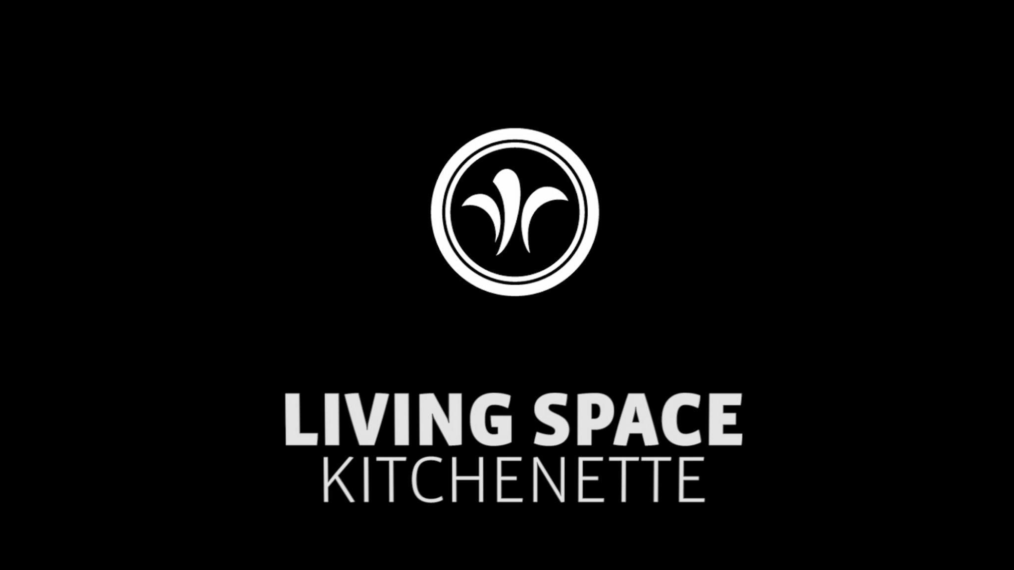 motorhome kitchen // niesmann+bischoff - camper (model ARTO) // 2019 // WO5