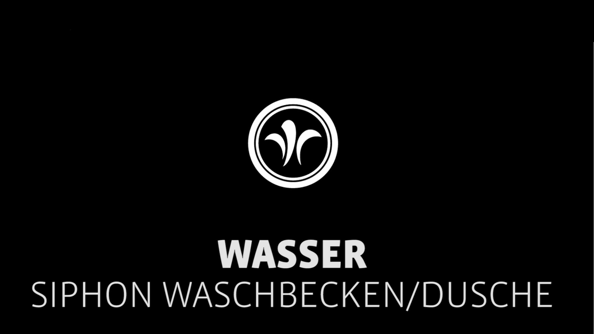 Wohnmobil Siphon // Niesmann+Bischoff – Luxus Wohnmobil (Modell FLAIR) // 2019 // WA4