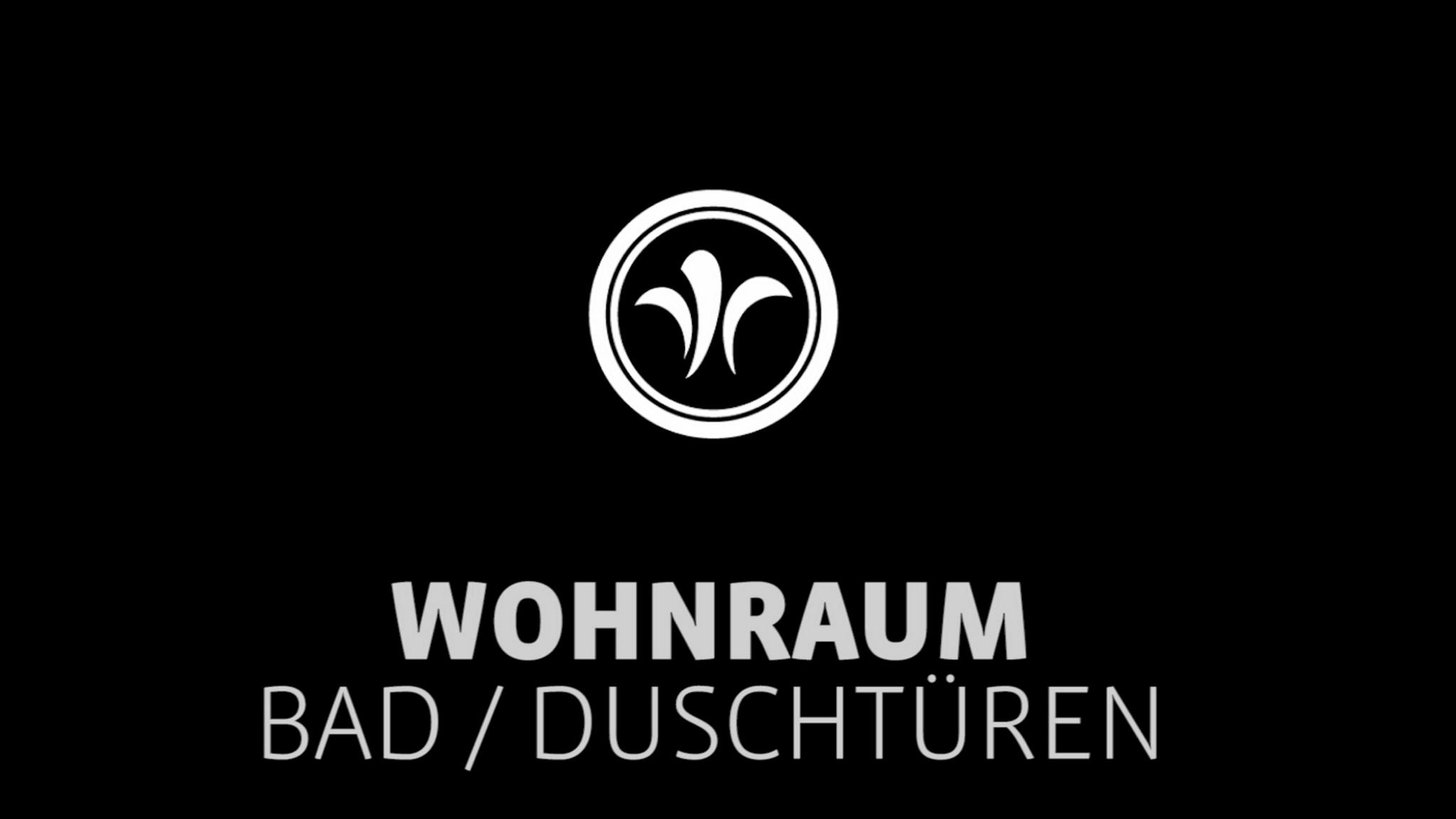 Wohnmobil Duschtür im Bad // Niesmann+Bischoff – Luxus Wohnmobil (Modell FLAIR) // 2019 // WO7
