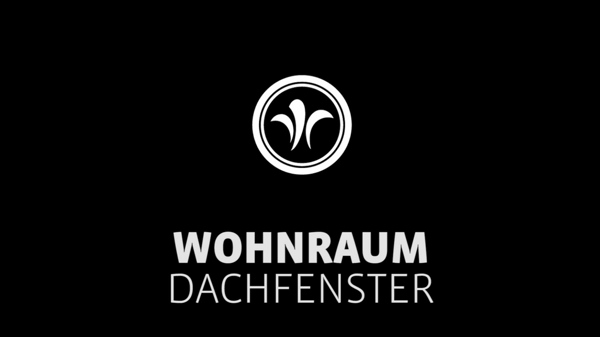 Wohnmobil Dachfenster // Niesmann+Bischoff – Luxus Wohnmobil (Modell Flair) // 2019 // WO12