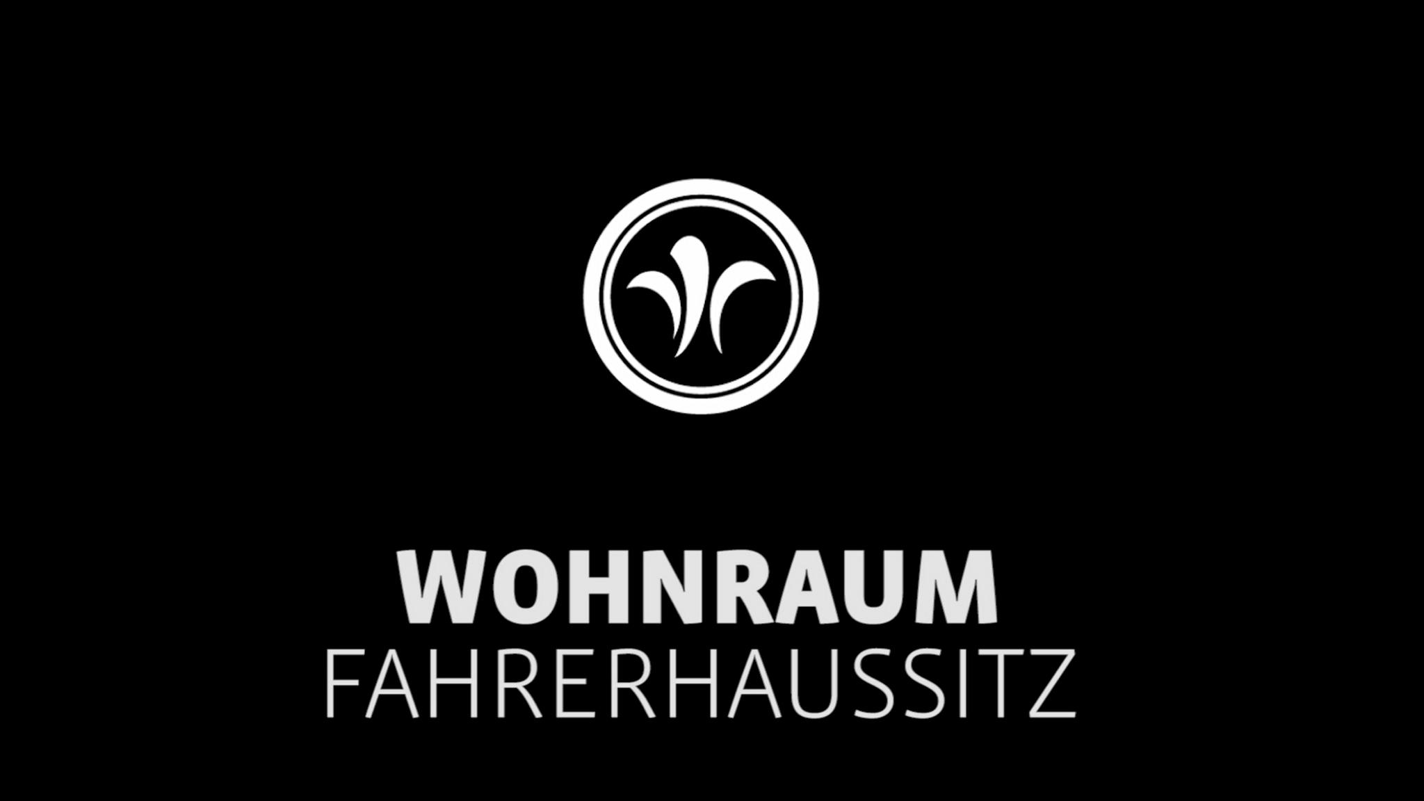 Wohnmobil Fahrerhaus Sitz // Niesmann+Bischoff – Luxus Wohnmobil (Modell FLAIR) // 2019 // WO11