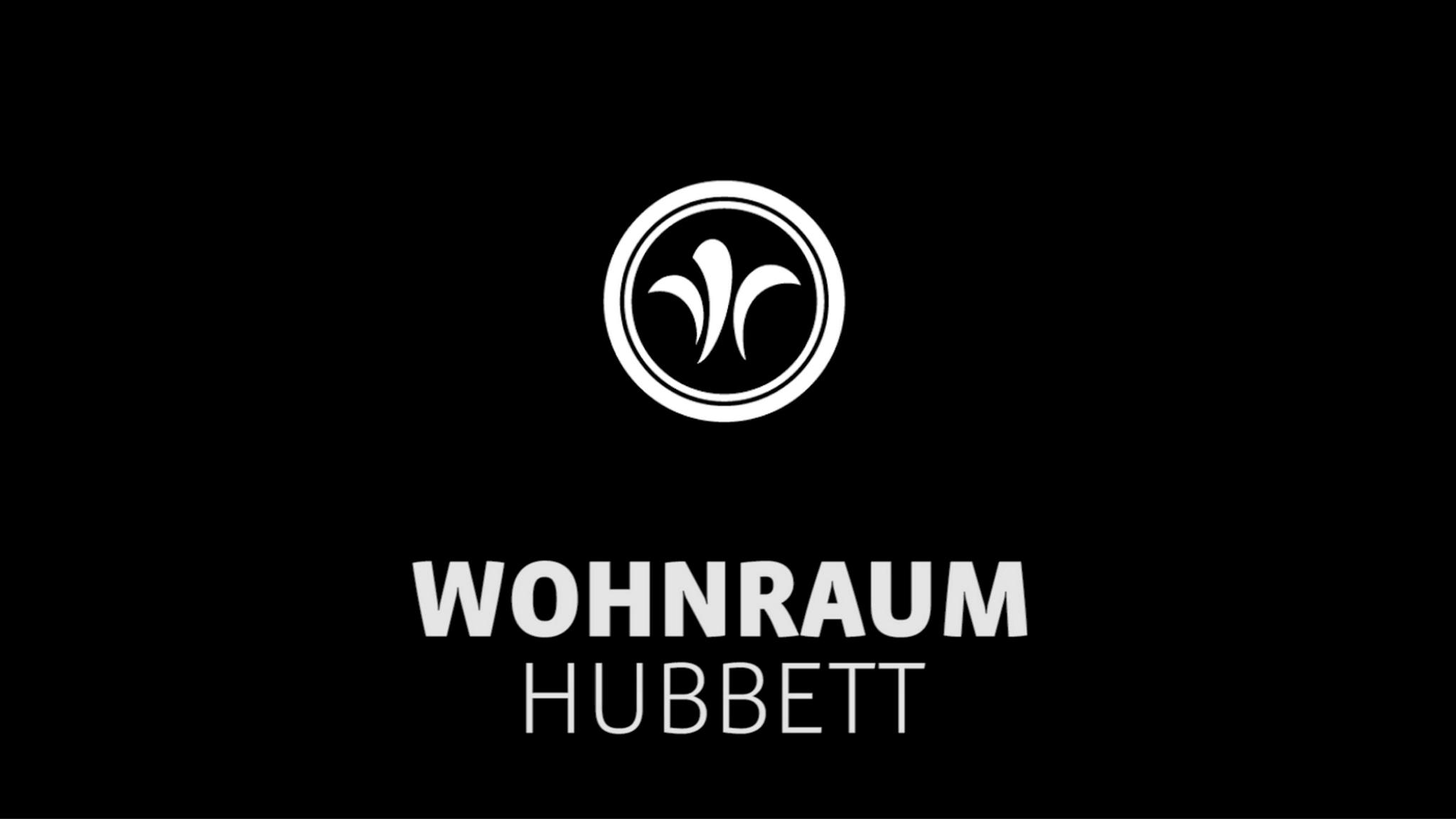 Wohnmobil Hubbett // Niesmann+Bischoff – Luxus Wohnmobil (Modell FLAIR) // 2019 // WO13