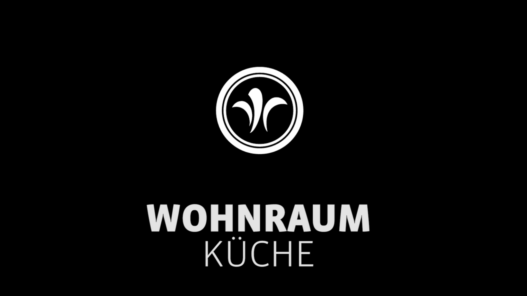 Wohnmobil Küche // Niesmann+Bischoff – Luxus Wohnmobil (Modell FLAIR) // 2019 // WO9