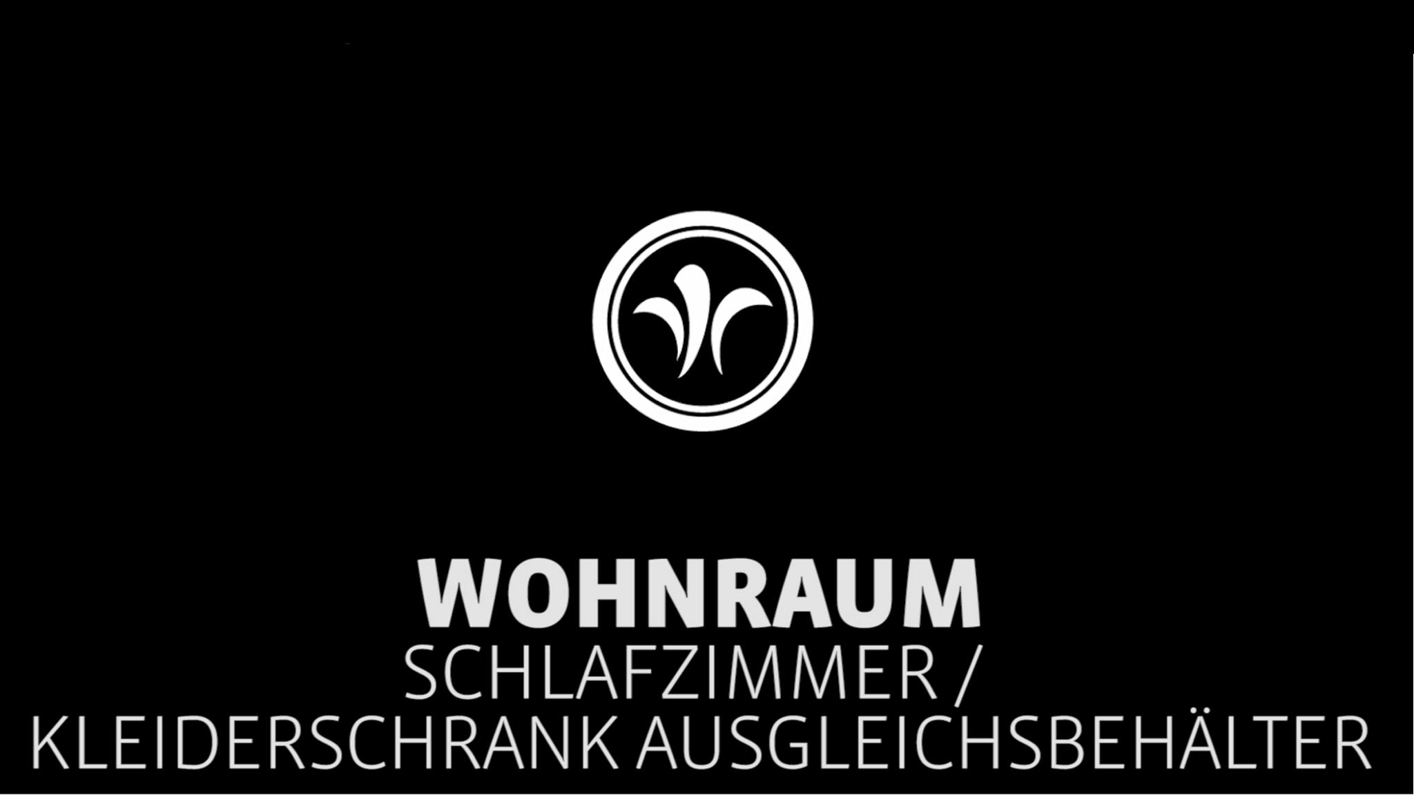 Schrank Ausgleichsbehälter // Niesmann+Bischoff – Luxus Wohnmobil (Modell FLAIR) // 2019 // WO6