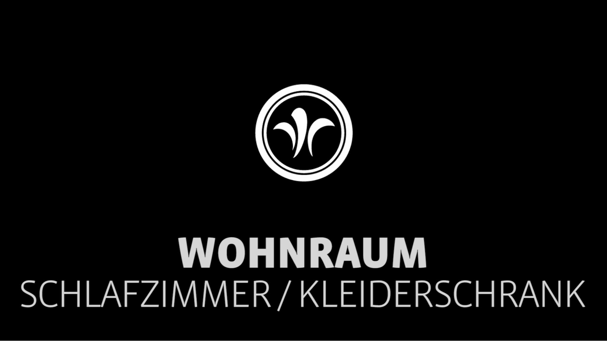 Wohnmobil Kleiderschrank // Niesmann+Bischoff – Luxus Wohnmobil (Modell FLAIR) // 2019 // WO4