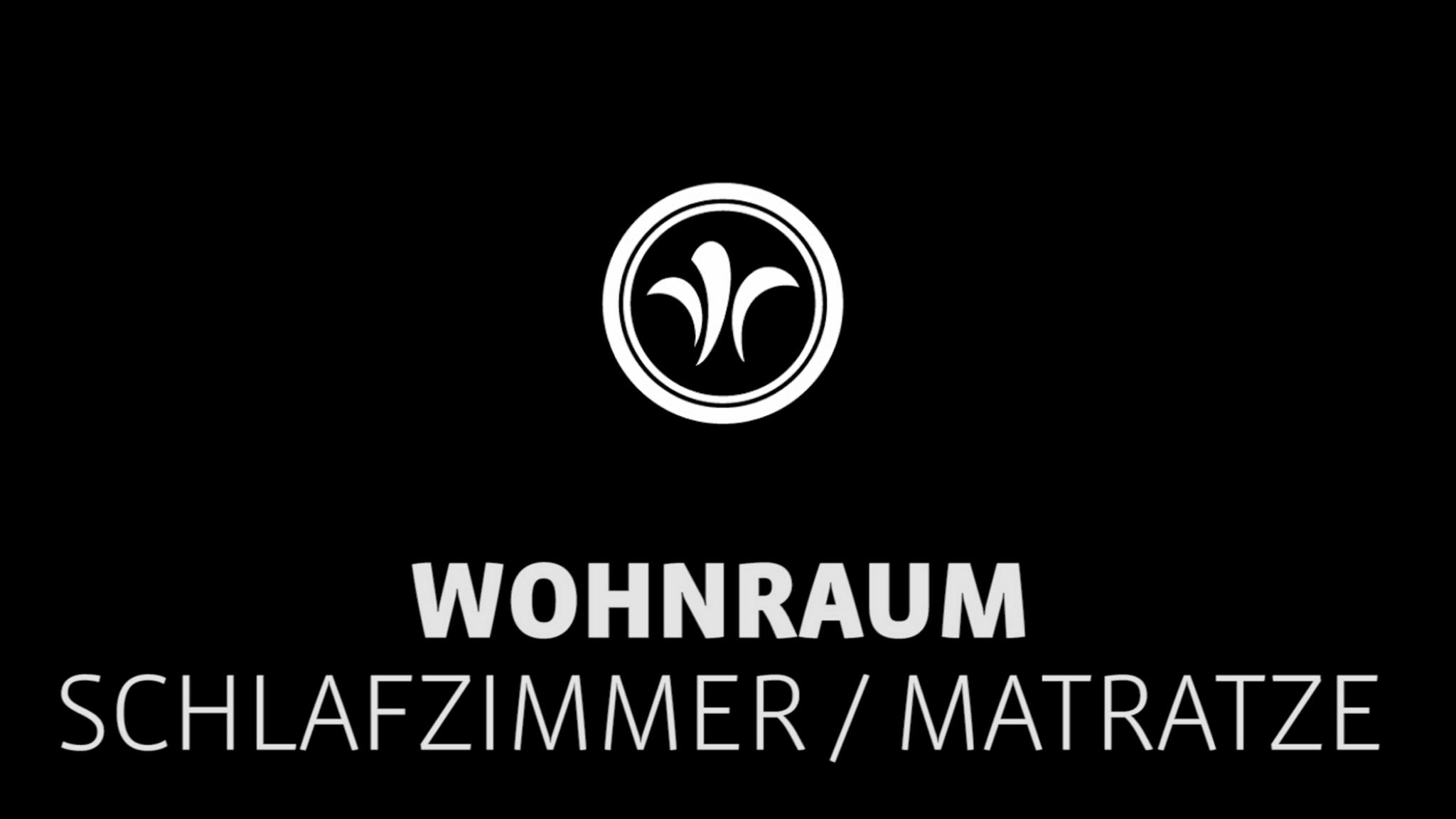 Wohnmobil Matratze Schlafzimmer // Niesmann+Bischoff – Luxus Wohnmobil (Modell FLAIR) // 2019 // WO1