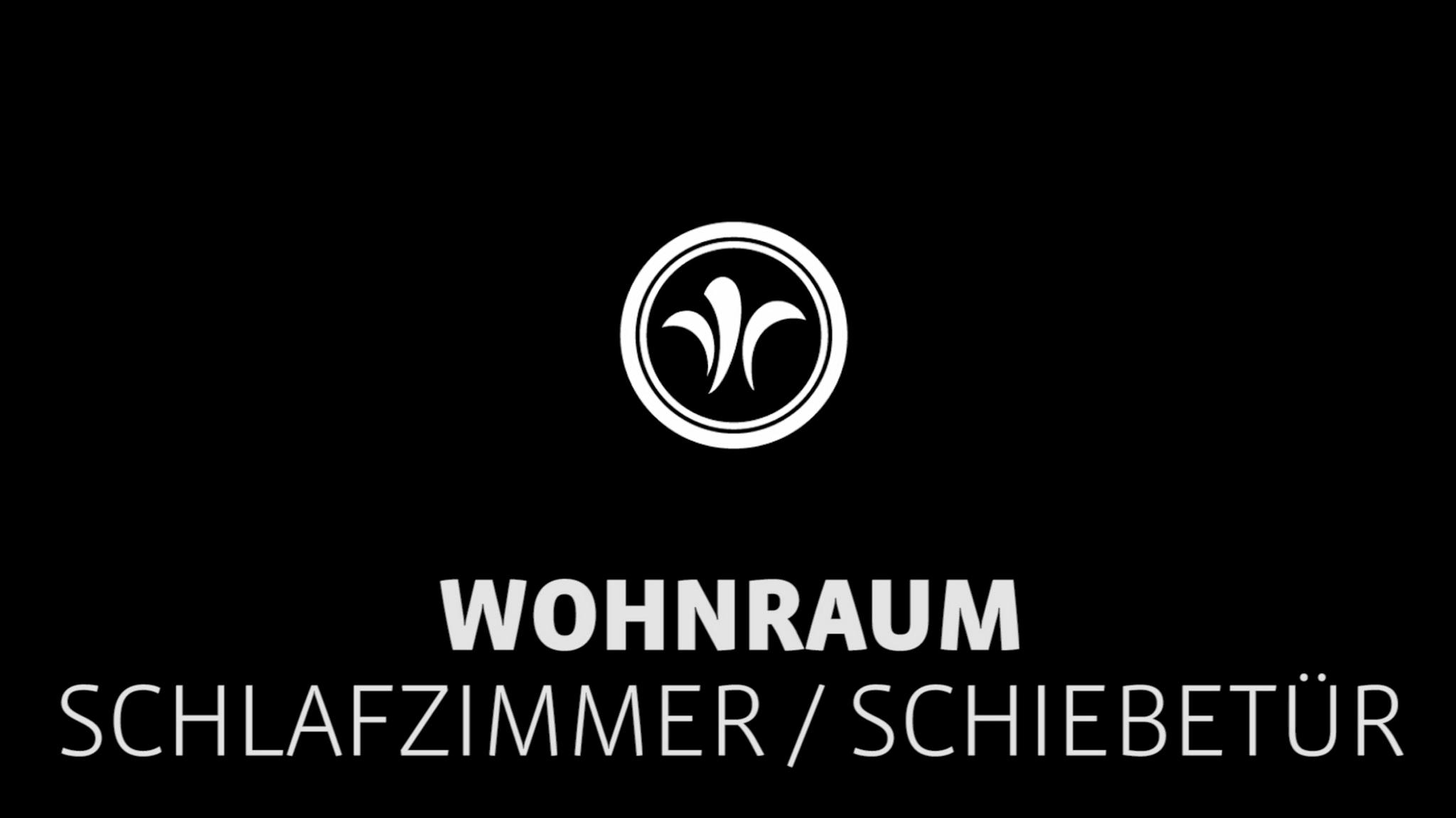 Wohnmobil Schiebetür // Niesmann+Bischoff – Luxus Wohnmobil (Modell FLAIR) // 2019 // WO3