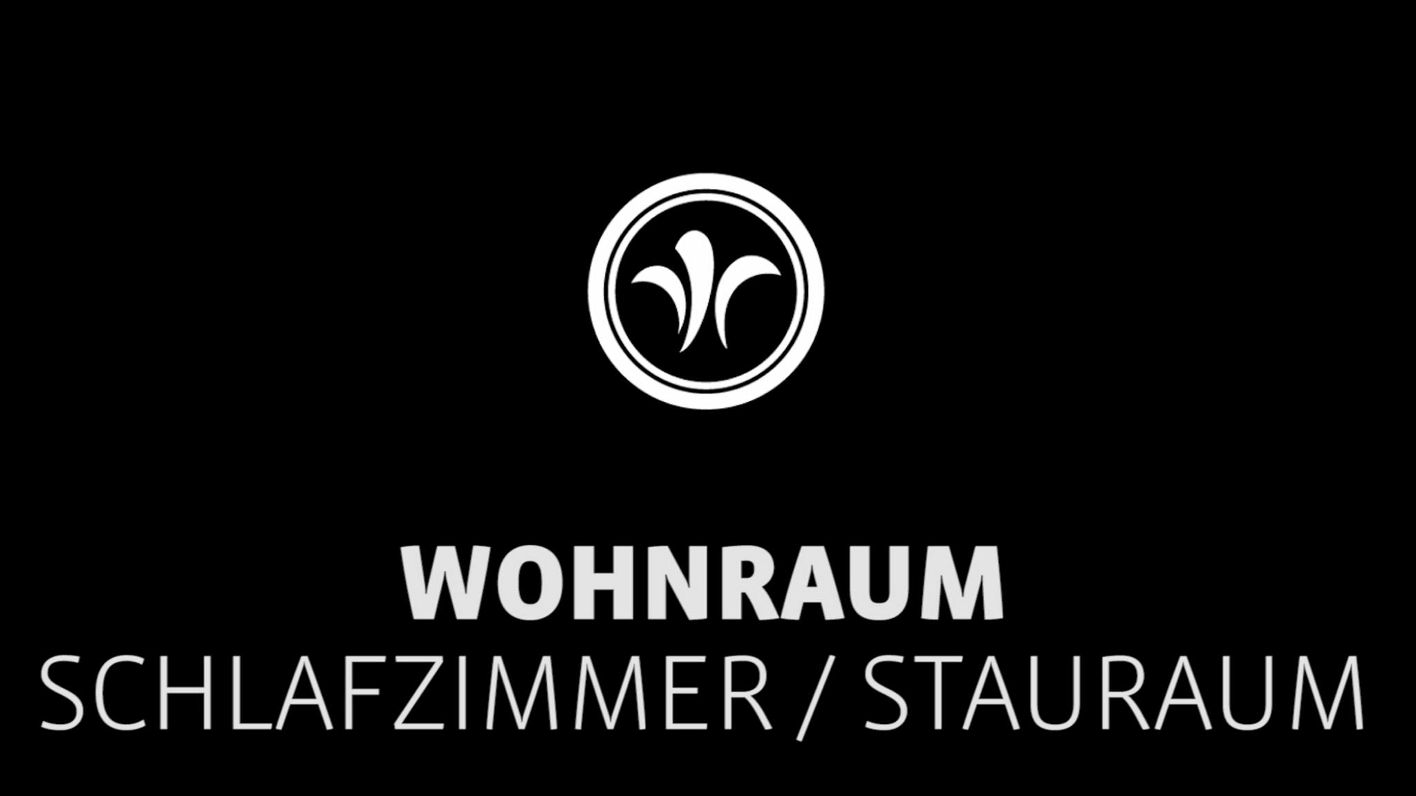 Wohnmobil Stauraum Schlafzimmer // Niesmann+Bischoff – Luxus Wohnmobil (Modell FLAIR) // 2019 // WO2