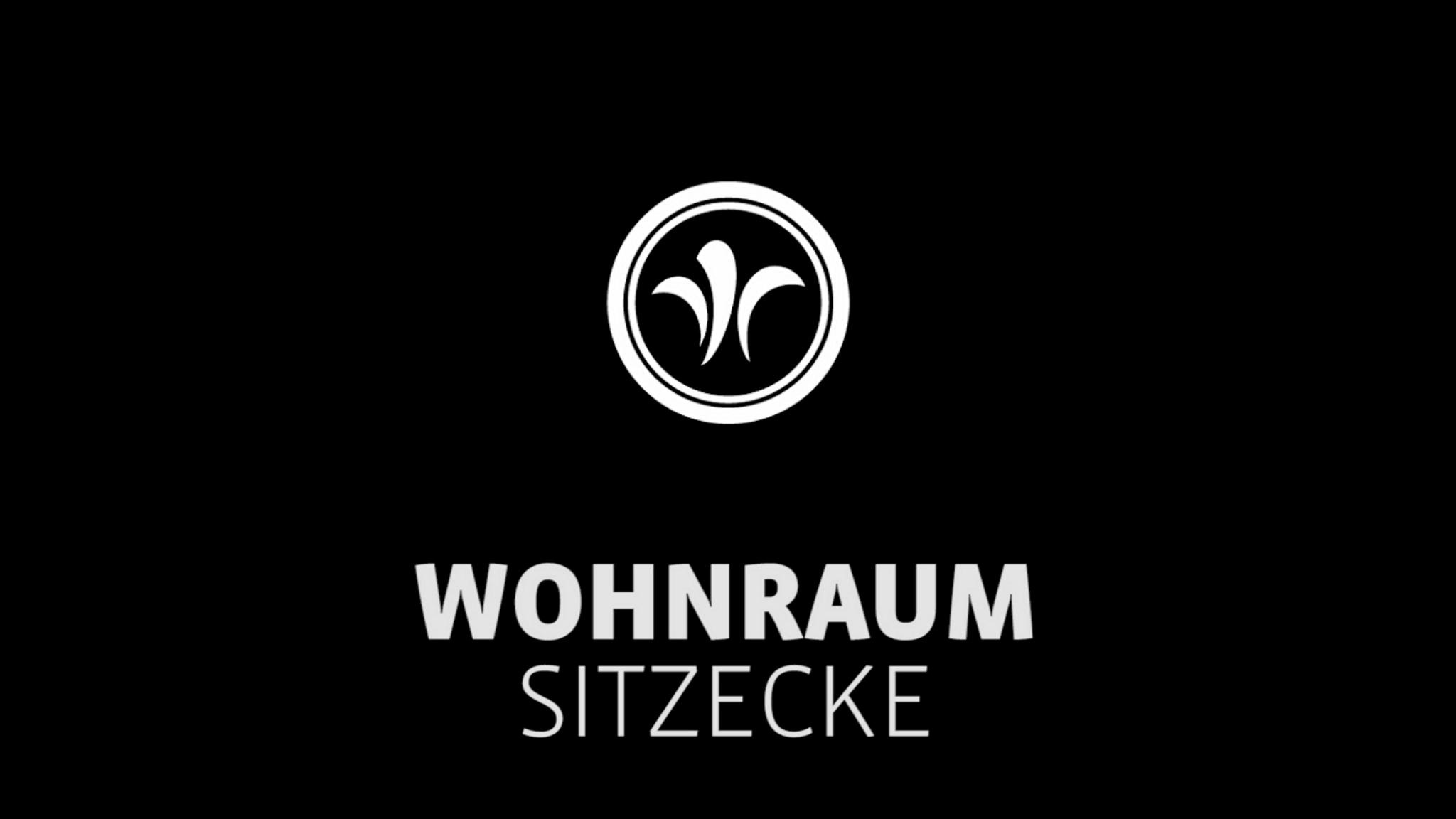 Sitzecke im Wohnmobil // Niesmann+Bischoff – Luxus Wohnmobil (Modell FLAIR) // 2019 // WO10