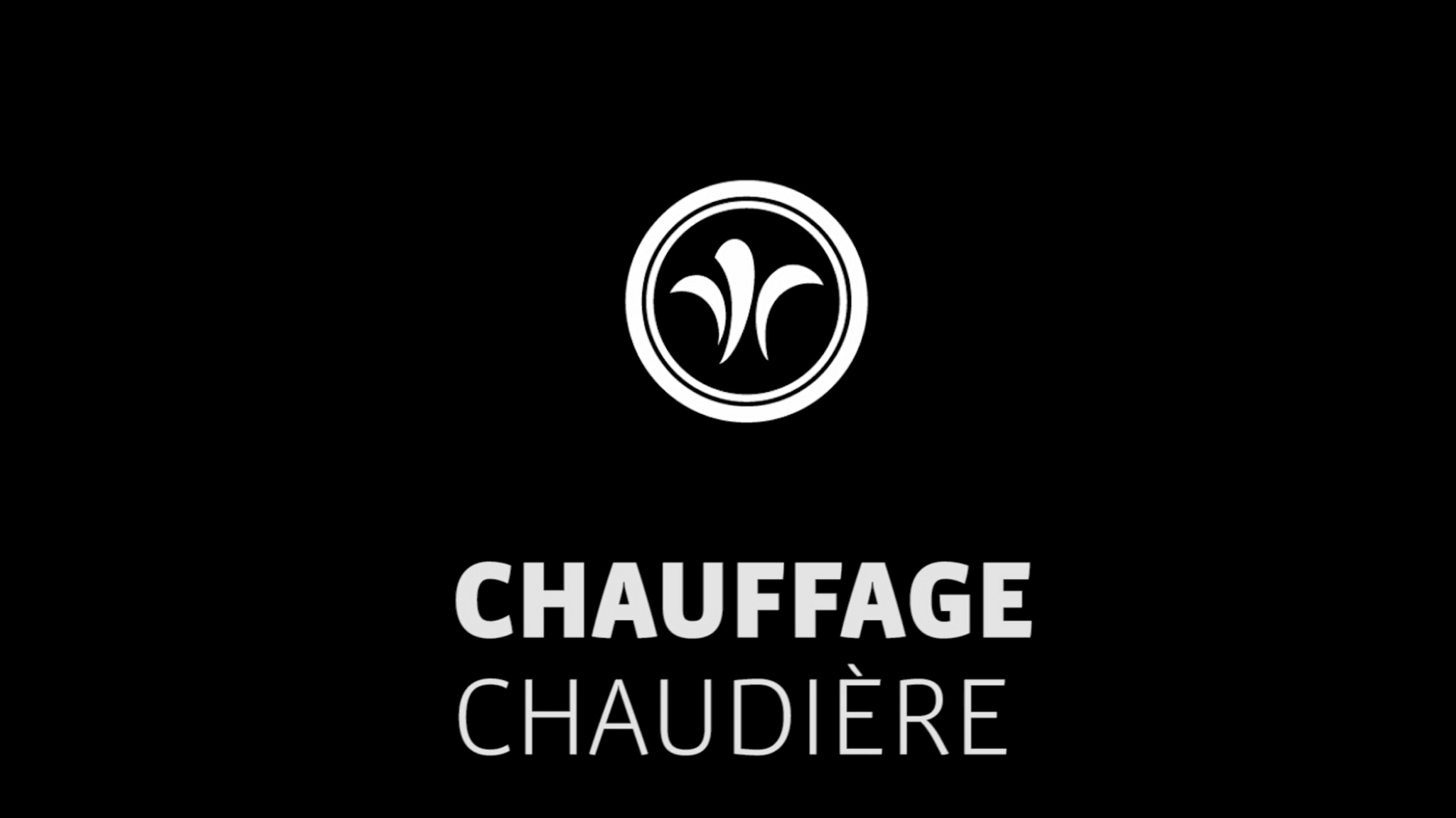 Chaudière de chauffage pour camping-car // Niesmann+Bischoff - Camping-car (FLAIR) // 2019 // H4