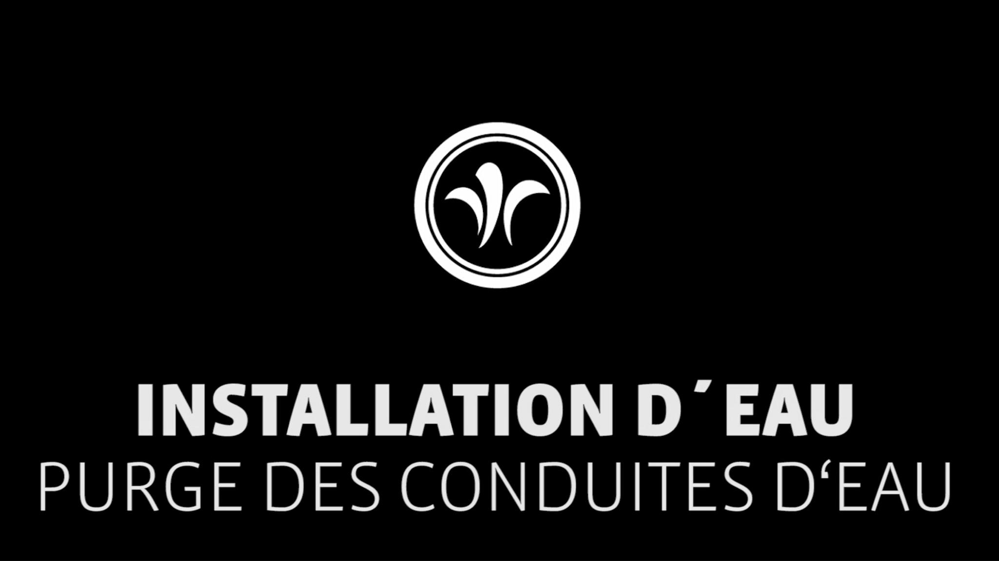 Ventilation pour camping-car // Niesmann+Bischoff - Camping-car de luxe (FLAIR) // 2019 // WA2